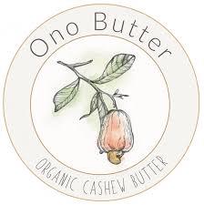 Ono Butter