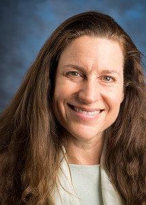 Dr. Wendy Binder