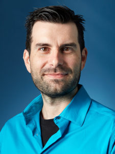 Christopher Cappelli e1571336324692 - Alum Brings Health Behavior, Neurocognition Expertise as New Faculty