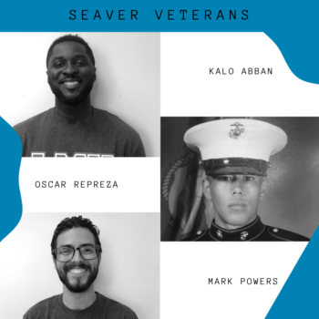 seaver veterans e1573680448842 - Thank You to Our Veterans!