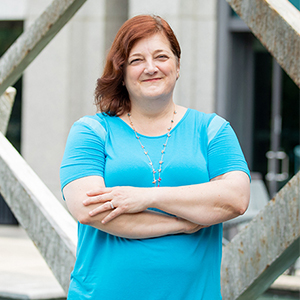 Wendy Creek Wordpress 300x300 - LMU Graduate Uses Mathematics and Social Justice Education to Advocate for Kids