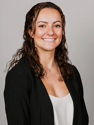 Wordpress Theresa Siri - Mechanical Engineering Senior Begins Career in Sustainable Building Design