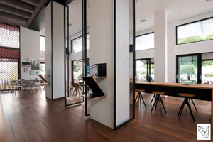 M2 STUDIO - Interior Architect Office