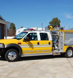 apparatus seaville fire rescuespecs 6 0l power stroke engine 4wd 500 gpm hale pump 250 gallons [ 3008 x 2000 Pixel ]