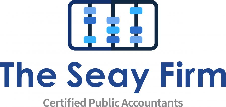 The Seay Firm CPAs PLLC