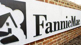 FannieMae.jpg