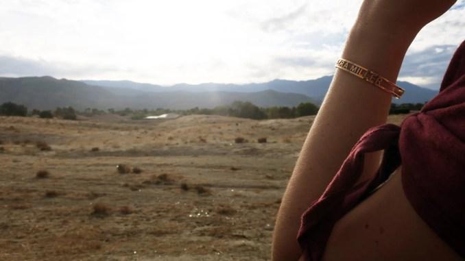 - bracelet2