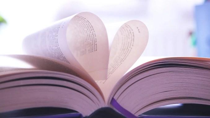 - book-3216613_1920