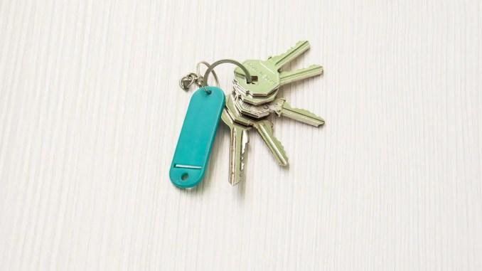 - keys-2070722_1280