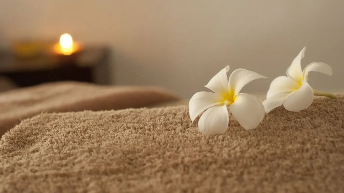 - relaxation-686392_1280