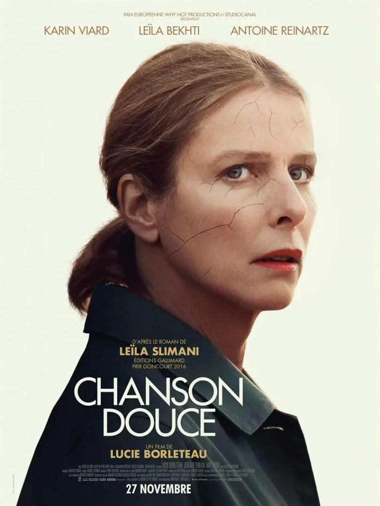 film Chanson douce