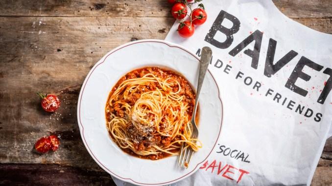 - Bavet_DVS_The Bolo Bastard
