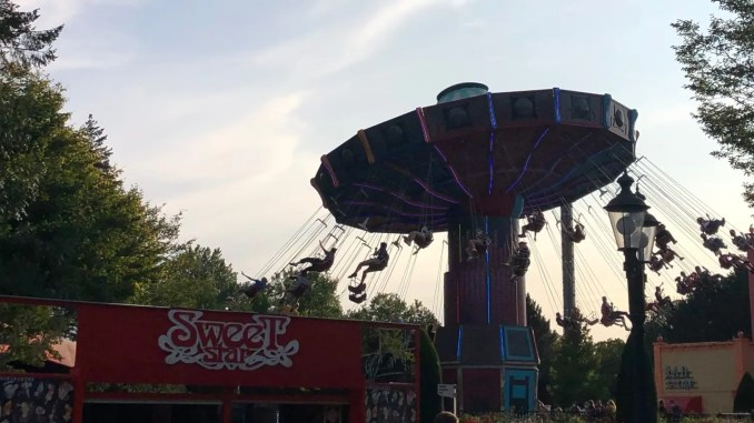 walibi attractions famille - IMG_6535