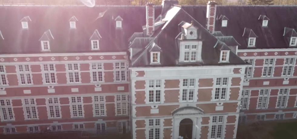 école privée bogaerts