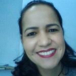 Rosimeire Fernandes Ferreira