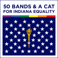 50-bands-and-a-cat-COVER