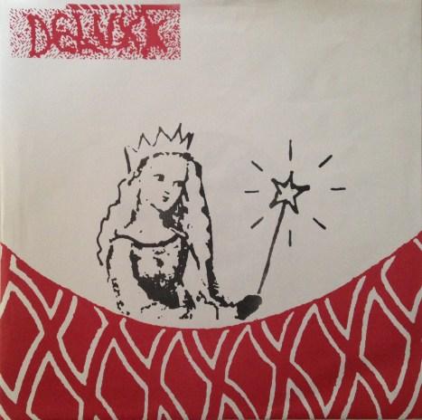 Deluxx