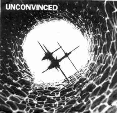 Unconvinced