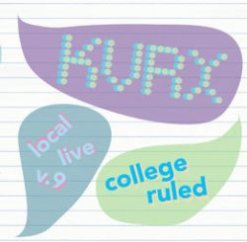 college_ruled