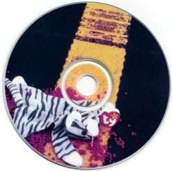 cool_beans_9_bonus_cd