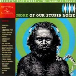 more_of_our_stupid_noise