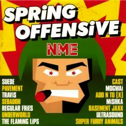 spring_offensive
