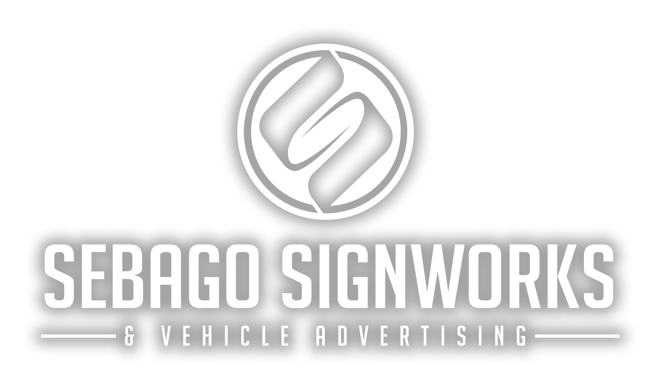 Sebago Signworks And Vehicle Advertising
