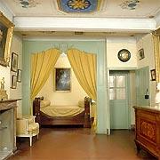 birthplace-of-napoleon.jpg