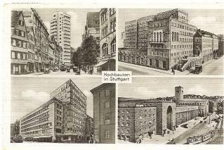zerstreute-reminiszenzen-postcard