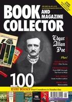 book-collector-magazine