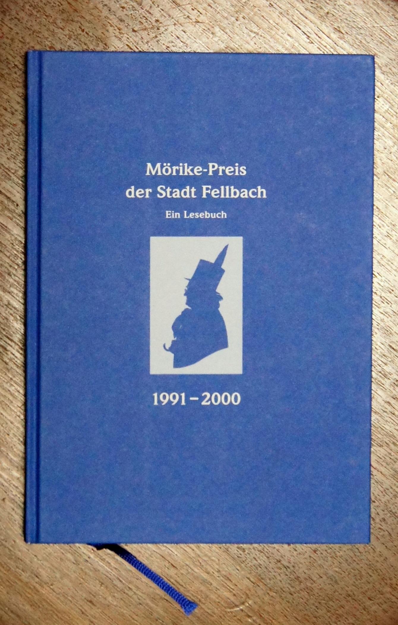 Reddy Fellbach Stunning Best Reddy Kchen Fellbach Photos With Reddy Fellbach Simple Die Besten