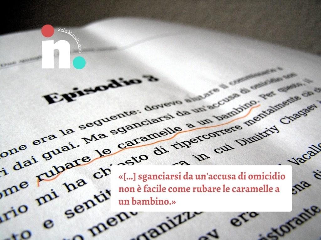 Citazione_DueQuaglie_3