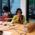 Radio Rase fm Bandung; Dewasa-Muda, Informatif, dan Easy Listening