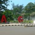 Wisata Kuliner Bandung Dago