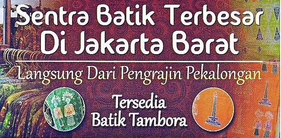 brosur sentral batik season city