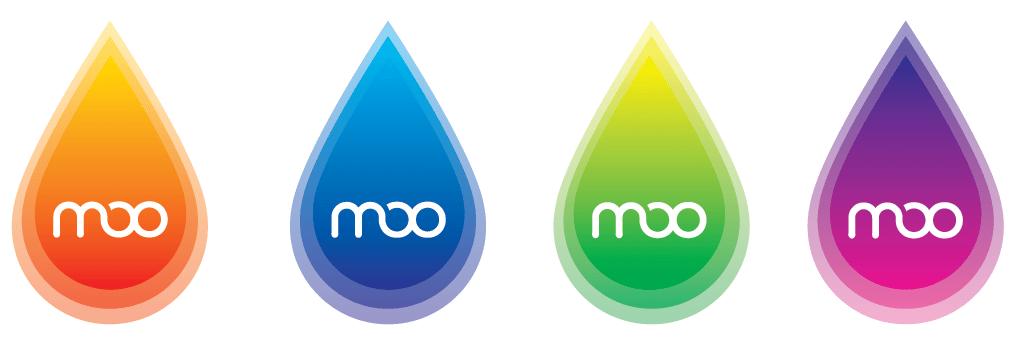 2009-02-23_0234-moo-logo