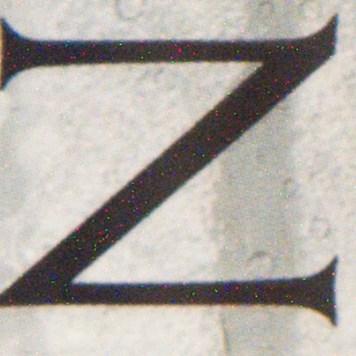 IMGP2805-2