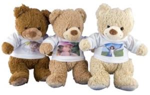 teddybeer_nounours_superzacht