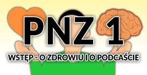 Logo PNZ1