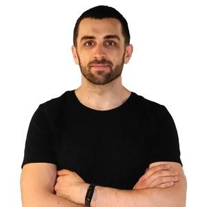 Sebastian Chudziak