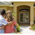 Home and Residential Insurance, Sebastian Florida