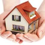 Homeowners insurance, Sebastian Insurance, Sebastian FL