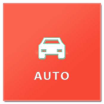 Free AUTO Insurance Quote Button New