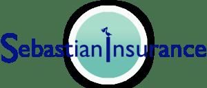 Sebastian Insurance LOGO -home-auto-commercial