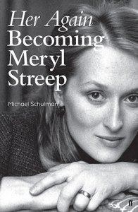 Becoming Meryl Streep