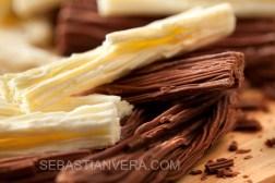 chocolate rama