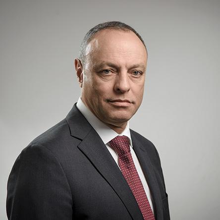 Sebastião Carlos Ferreira Duarte