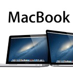 Acheter un MacBook Air MacBook Pro MacBook Pro retina