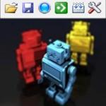 AutomatiserTachesTinyTask