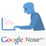GoogleNose Beta